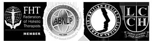 hypno-logos